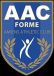 Logo AAC Forme (Copier)