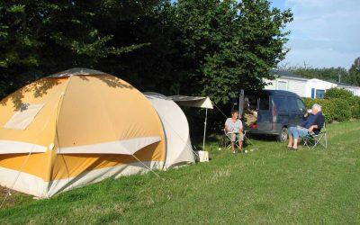 ferme de mayocq camping