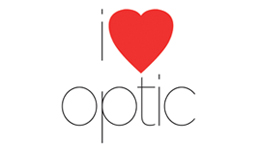 i love optic2
