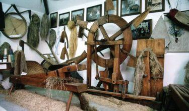 musée picarvie