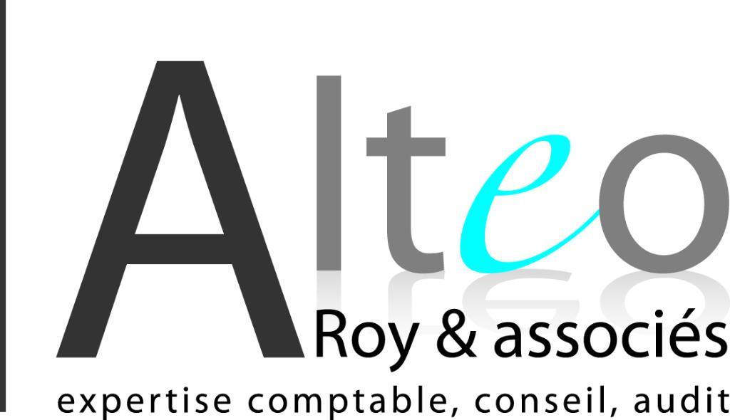 alteo_roy_et_associes_08013100_205732003