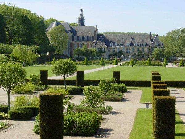 jardinvue1